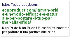 https://ecuproduct.com/it/man-pride-un-modo-efficace-e-naturale-per-portare-il-tuo-partner-alla-sfida/