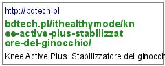 http://bdtech.pl/ithealthymode/knee-active-plus-stabilizzatore-del-ginocchio/