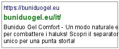 https://buniduogel.eu/it/